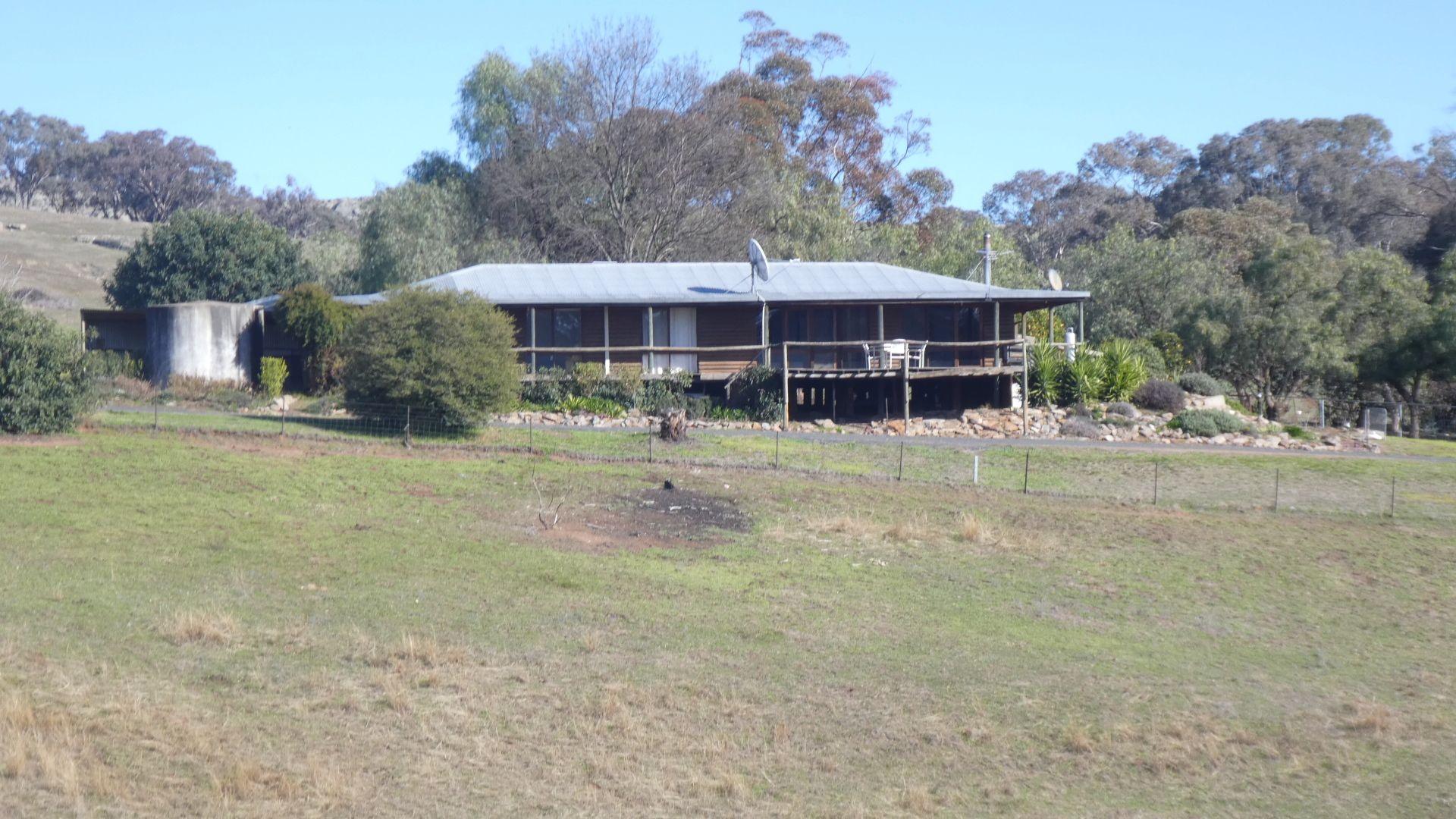 1134 Pulletop Rd, Wagga Wagga NSW 2650, Image 0