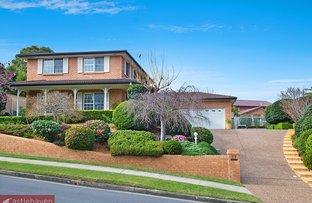 52 Castlewood Drive, Castle Hill NSW 2154