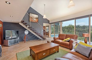 44 Cooroy Crescent, Yellow Rock NSW 2777