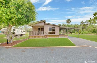Picture of 71/946 Scenic Highway, Kinka Beach QLD 4703
