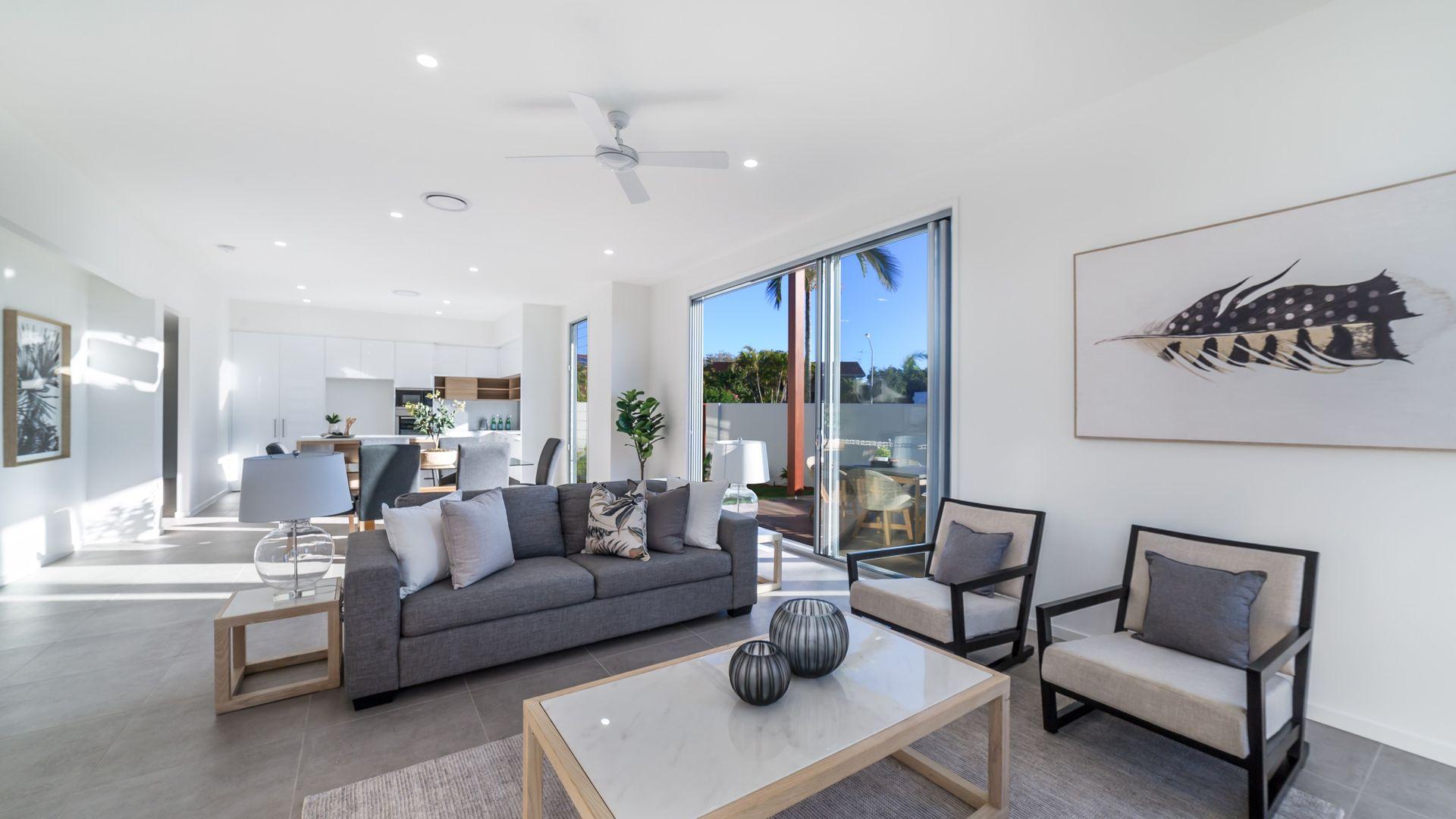 15 Wewak Avenue, Runaway Bay QLD 4216, Image 1