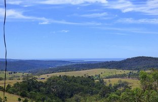 Picture of 180 McGraths Rd, Lochiel NSW 2549