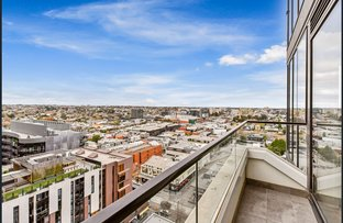 Picture of 1705/2 Claremount Street, South Yarra VIC 3141