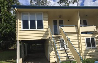 Picture of 1/25 Tingal Road, Wynnum QLD 4178