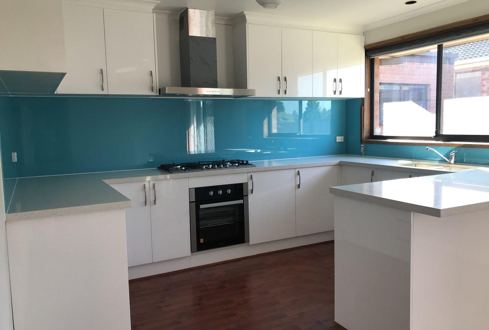1 Cove Court, Endeavour Hills VIC 3802, Image 1
