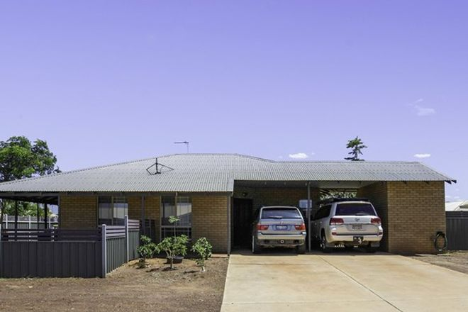 Picture of 2 Middleton Way, NICKOL WA 6714