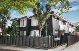 Picture of 3/2 Pozieres Avenue, Elwood VIC 3184