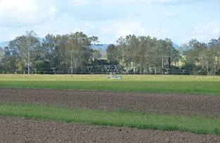 Picture of Esk QLD 4312