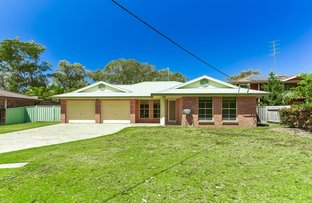 2751 Remembrance Drive, Tahmoor NSW 2573