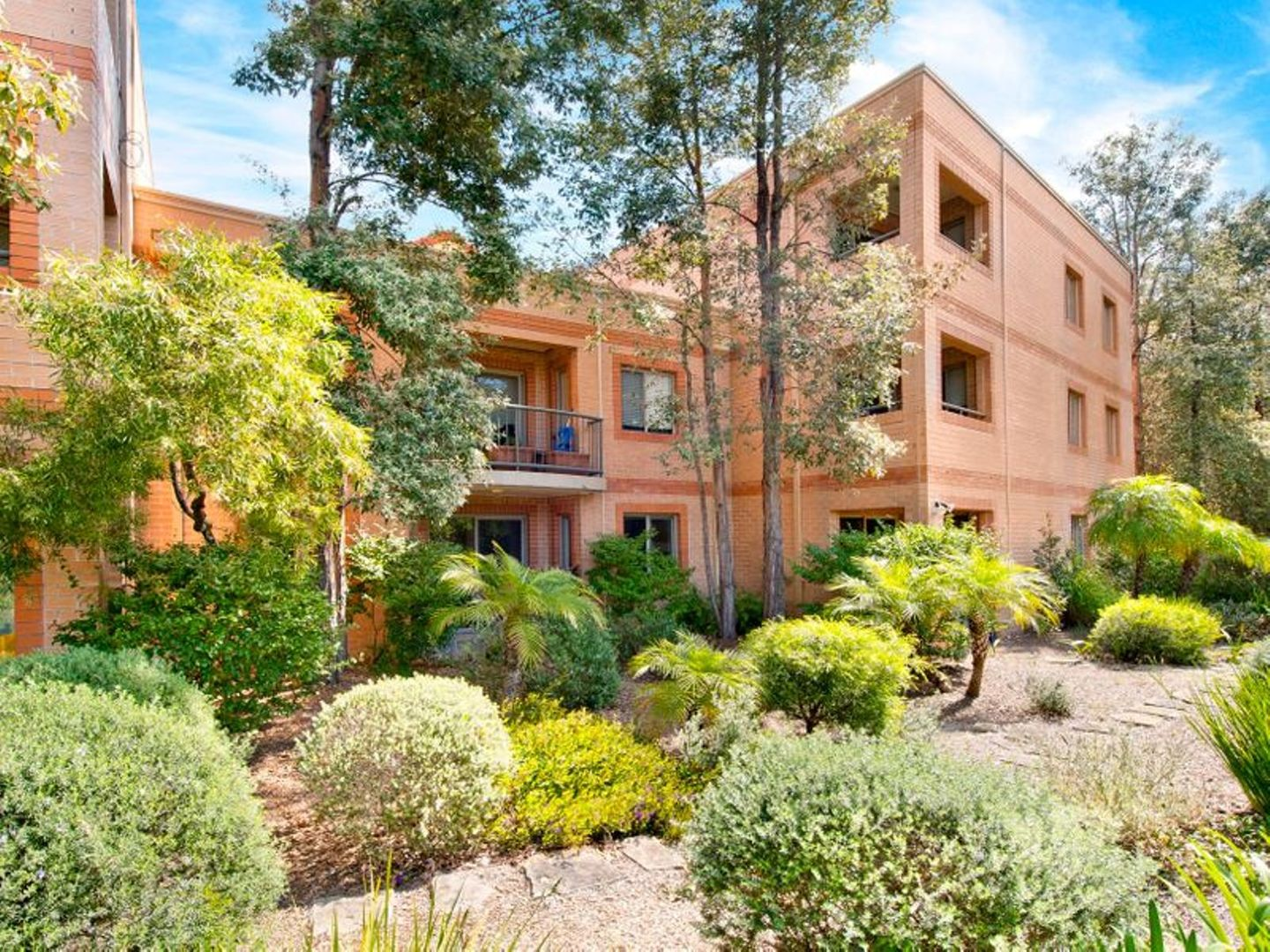 8/506-512 Pacific Highway, Lane Cove North NSW 2066, Image 0