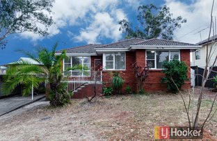 133 Rooty Hill Road North, Rooty Hill NSW 2766