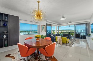 Picture of 2907 East Quays 2, 25-31 East Quays Drive, Biggera Waters QLD 4216