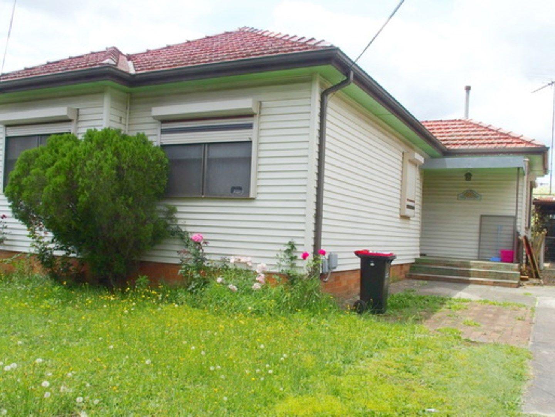 10 Richmond Avenue, Auburn NSW 2144, Image 0
