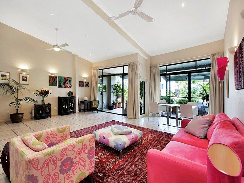3/2 Glassop Street, Balmain NSW 2041, Image 0