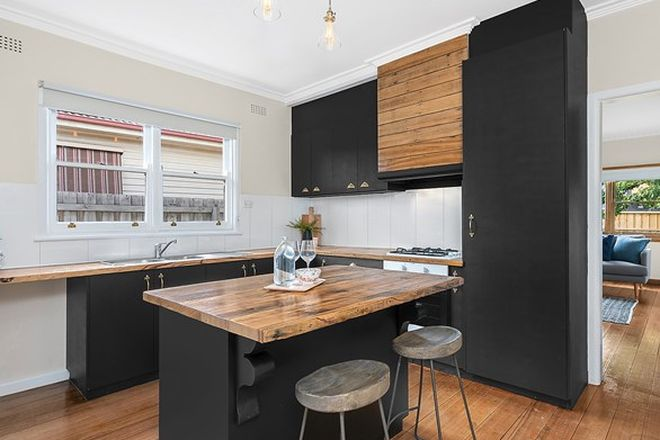 Picture of 38 Bellarine Highway, NEWCOMB VIC 3219