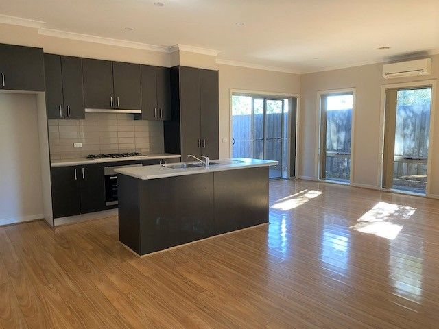 2/17 Maiden Court, Epping VIC 3076, Image 1