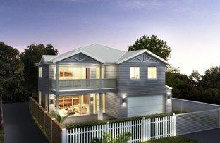 Picture of 36A Ballow Street, Coolangatta QLD 4225