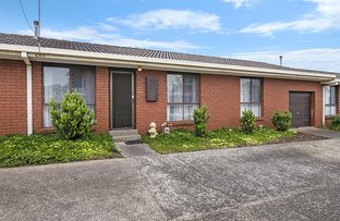 Picture of Unit 5/53 Barkly Street, Portland VIC 3305