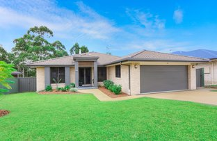 Picture of 103 Riverbreeze Drive, Wauchope NSW 2446