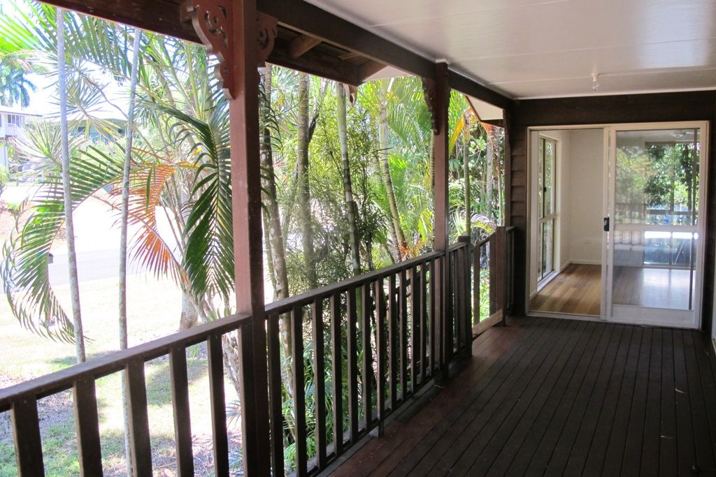 1 Penwerris Place, Mission Beach QLD 4852, Image 1