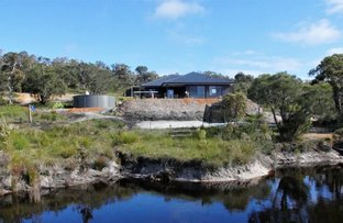 Picture of 196 Woodward Heights, Denmark WA 6333