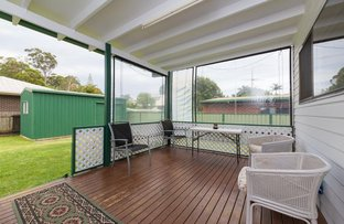Picture of 23 Turpentine Ave, Sandy Beach NSW 2456