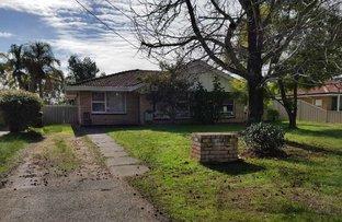 Picture of 106 Attfield Street, Maddington WA 6109