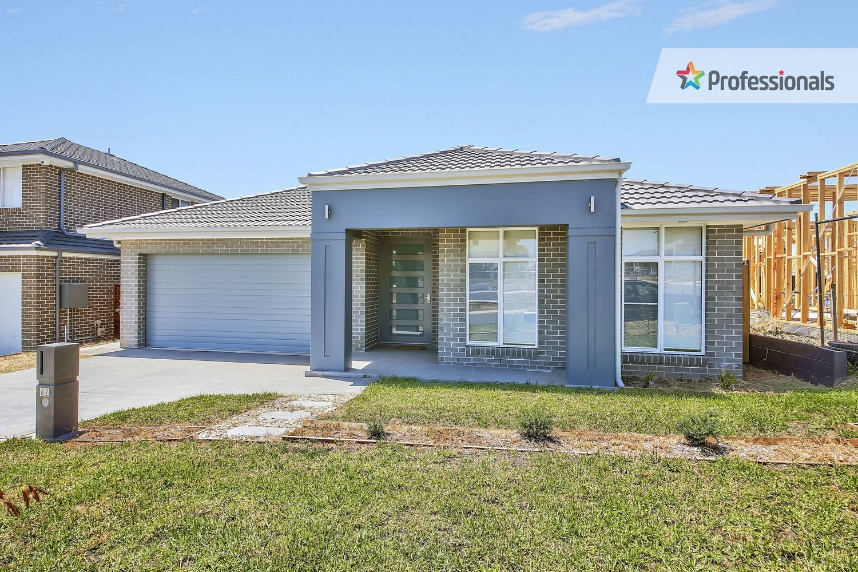 62 Lawler Drive, Oran Park NSW 2570, Image 0