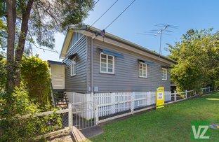Picture of 71 Bellevue Avenue, Gaythorne QLD 4051