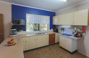 Picture of 40 May St, Gin Gin QLD 4671