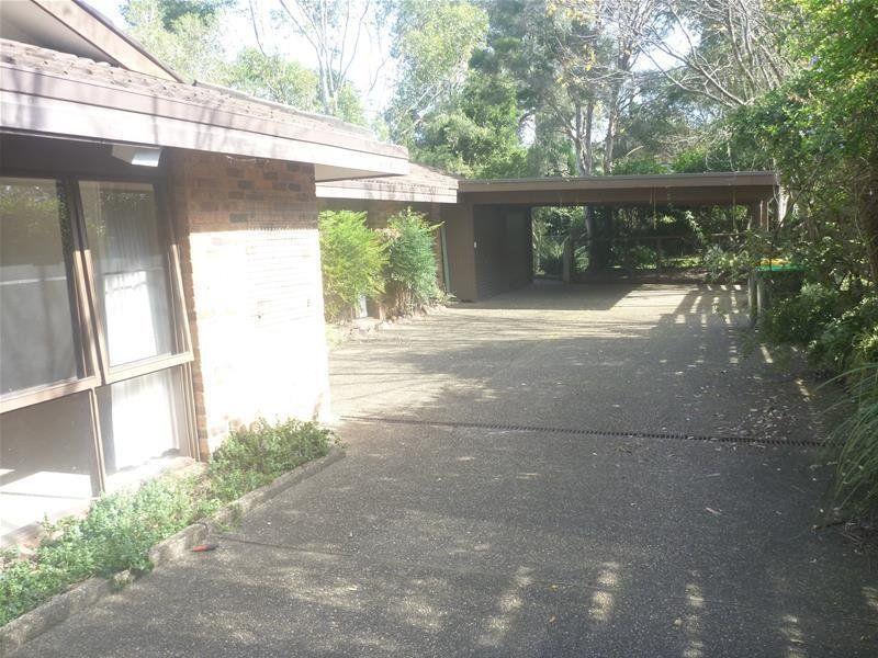 30A Unwin Road, Waitara NSW 2077, Image 0