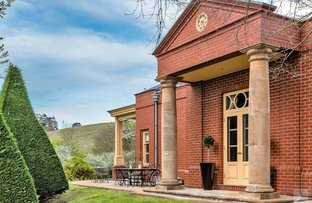 Picture of 17 Martin Road, Hahndorf SA 5245