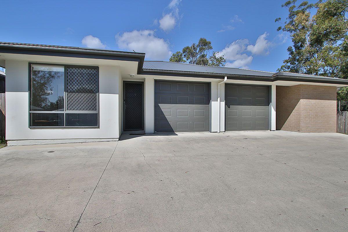 82 Trevor Street, Bellbird Park QLD 4300, Image 0
