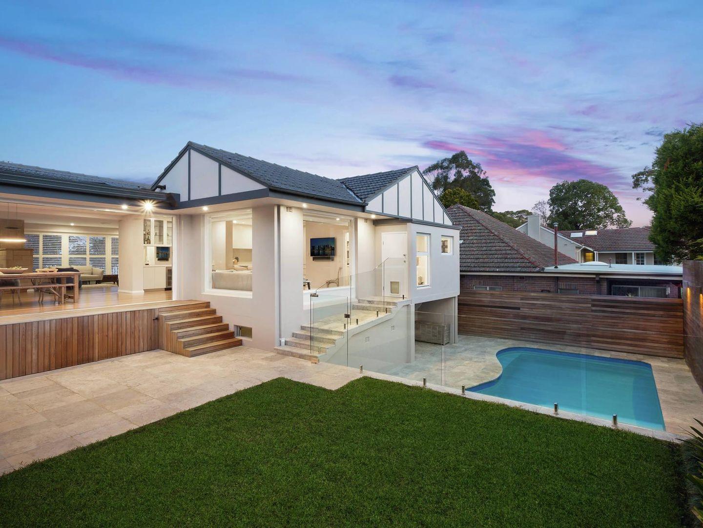 20 Heydon Avenue, Warrawee NSW 2074, Image 0