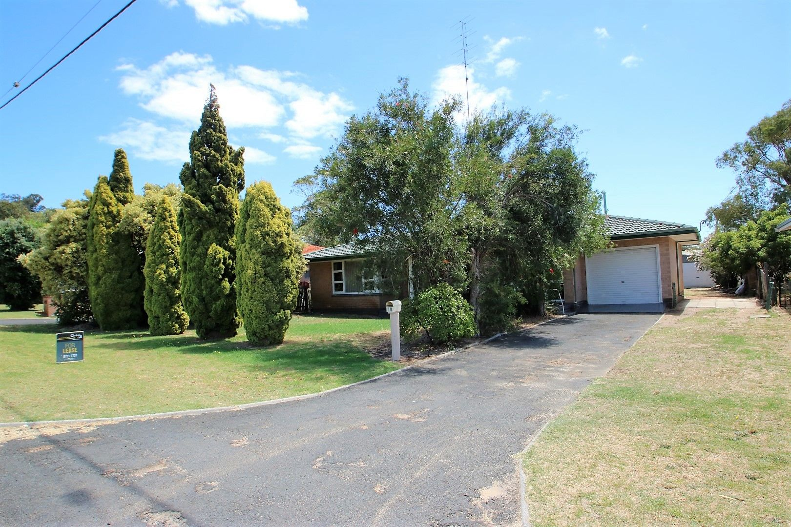 10 Lee Street, South Bunbury WA 6230, Image 0