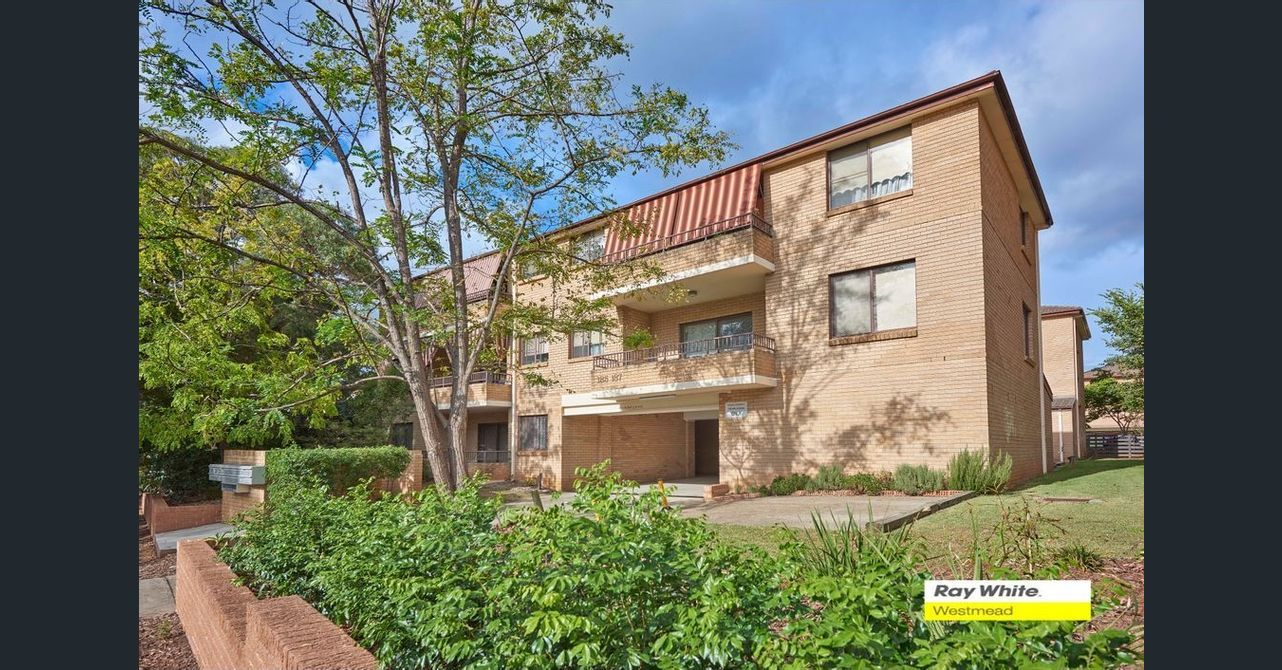 4/185-187 Hawkesbury Road, Westmead NSW 2145, Image 0