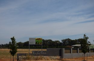 Picture of Lot 3 Moore Place, Griffith NSW 2680
