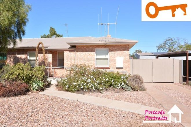 Picture of 11 Haynes Street, WHYALLA NORRIE SA 5608