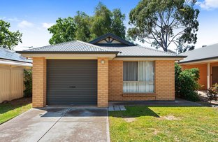 Picture of 2/77 Kings Road, Salisbury Downs SA 5108