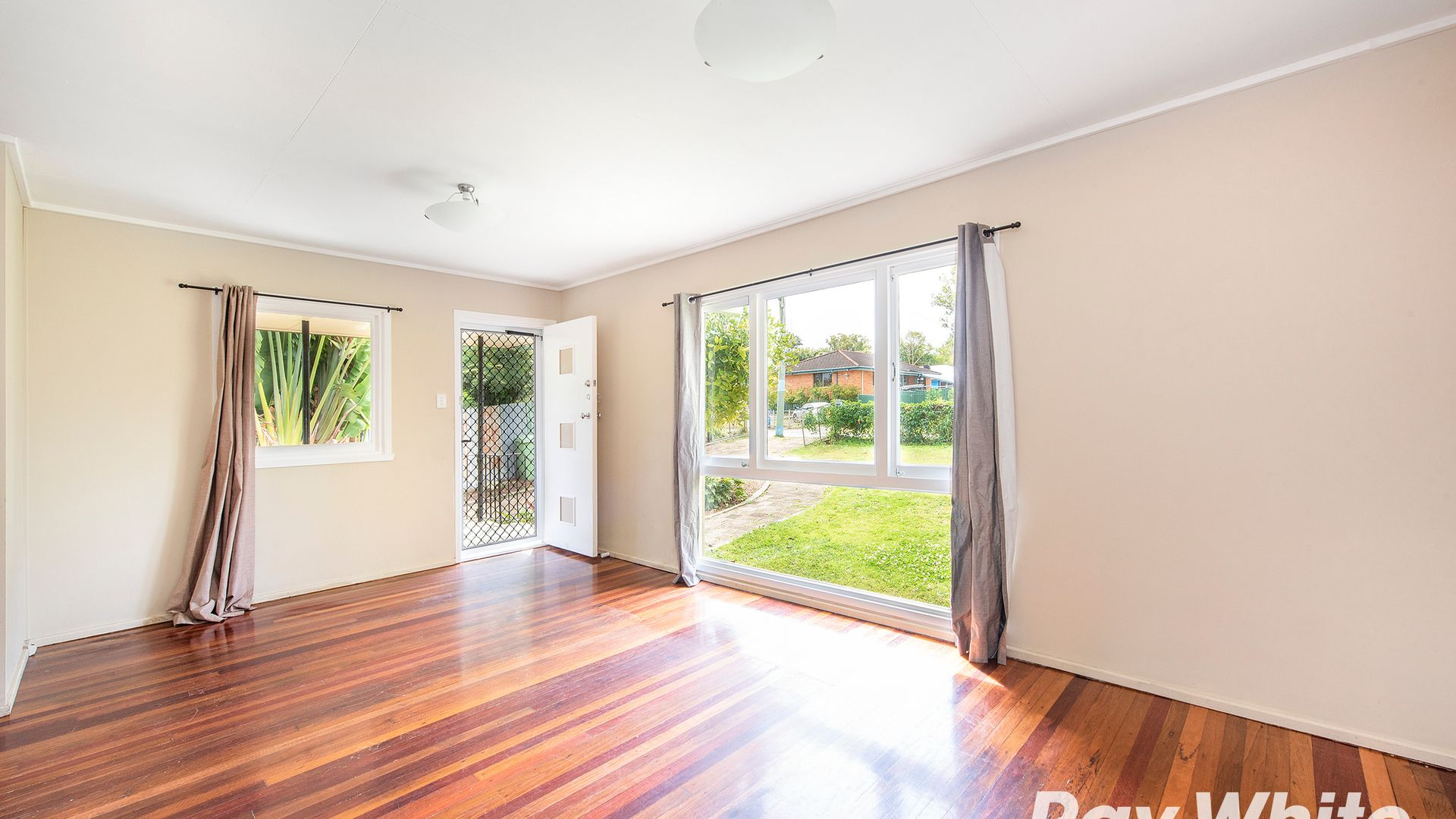 24 Reading Street, Logan Central QLD 4114, Image 2