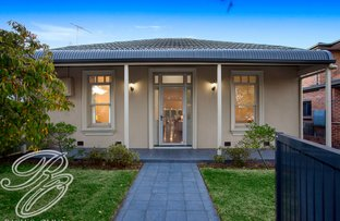 Picture of 20 Lily Street, Burwood Heights NSW 2136
