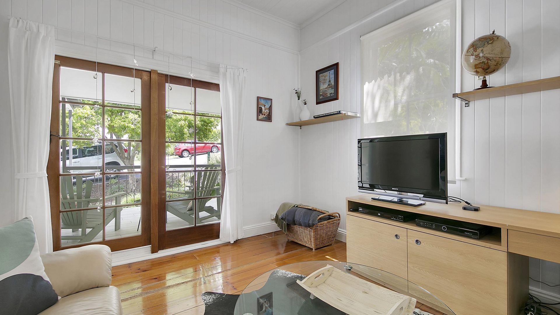 38 Park Road West, Dutton Park QLD 4102, Image 2