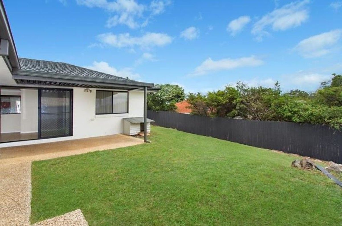 25 Paris Parade, Ormeau QLD 4208, Image 2