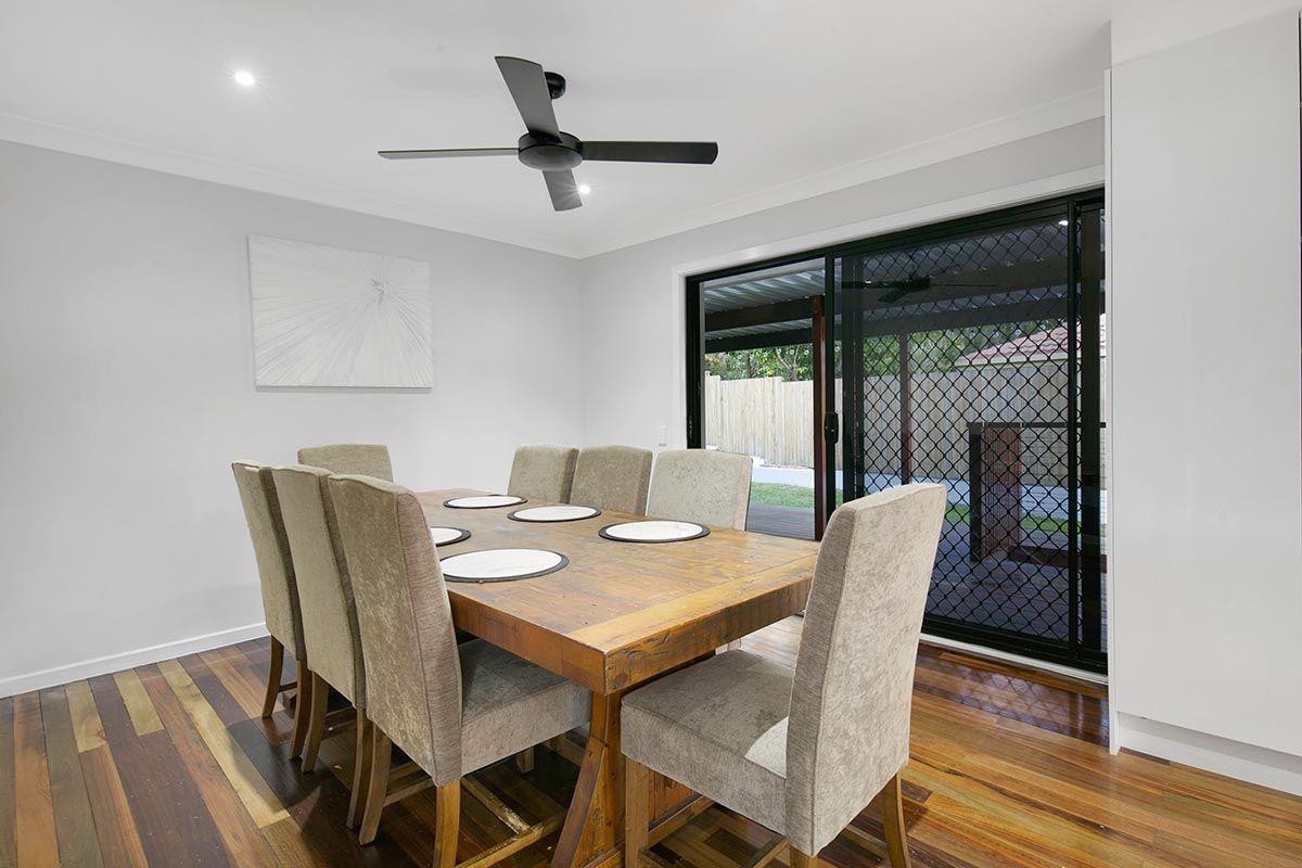 96 Yallambee Road, Jindalee QLD 4074, Image 2