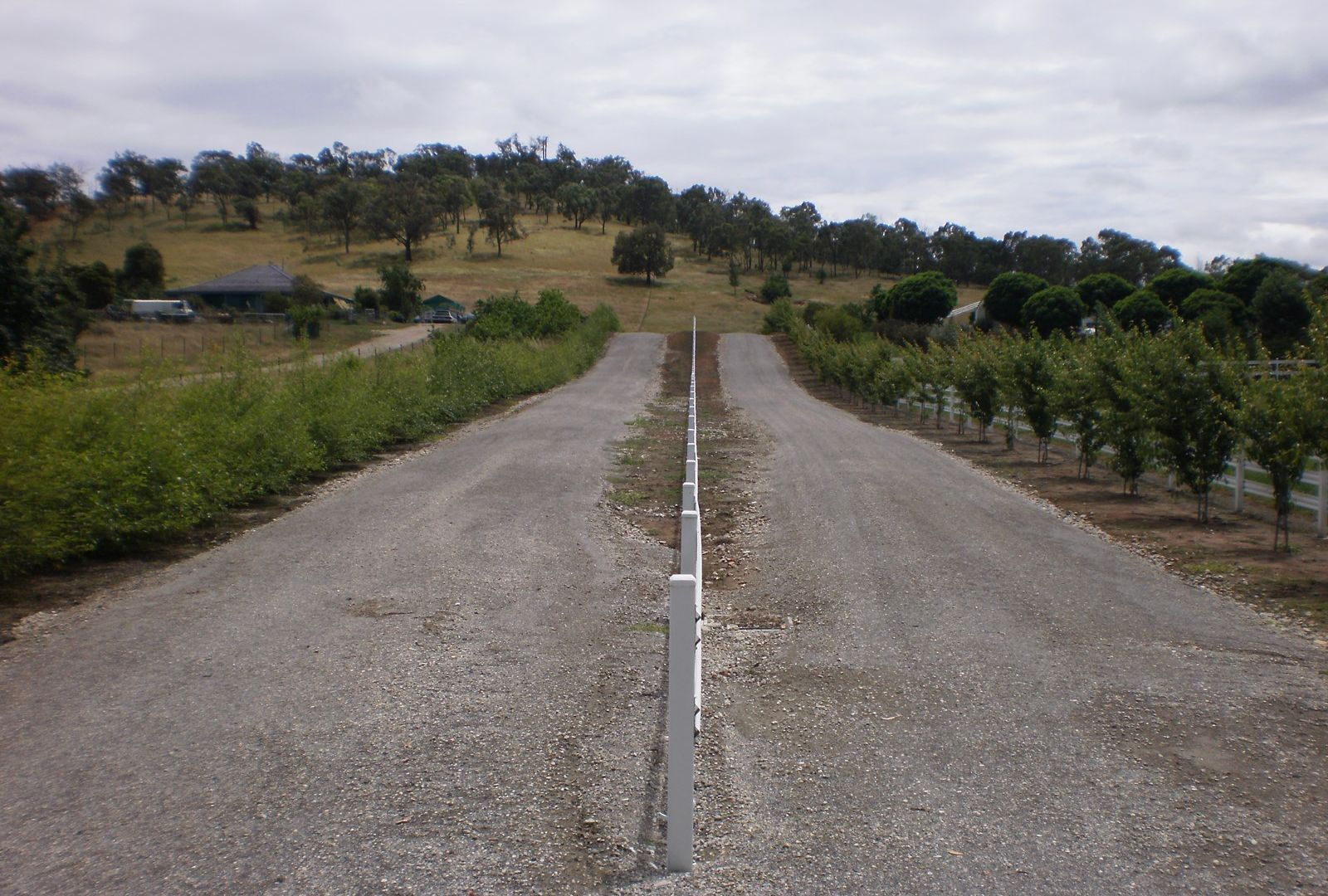 Lot 63 Centaur Rd, Hamilton Valley NSW 2641, Image 1