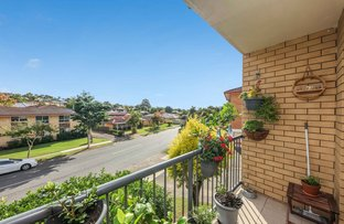 Picture of 2/2 Raintree Street, Mansfield QLD 4122