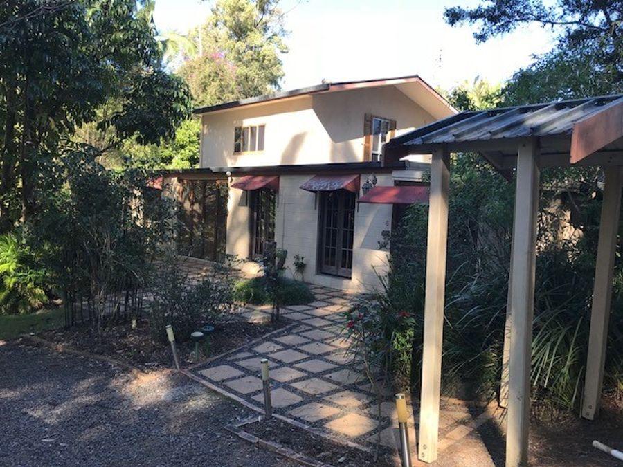 6 Burgess Street, Glass House Mountains QLD 4518, Image 0