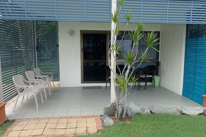 Picture of 1/2 Beach Road, DOLPHIN HEADS QLD 4740
