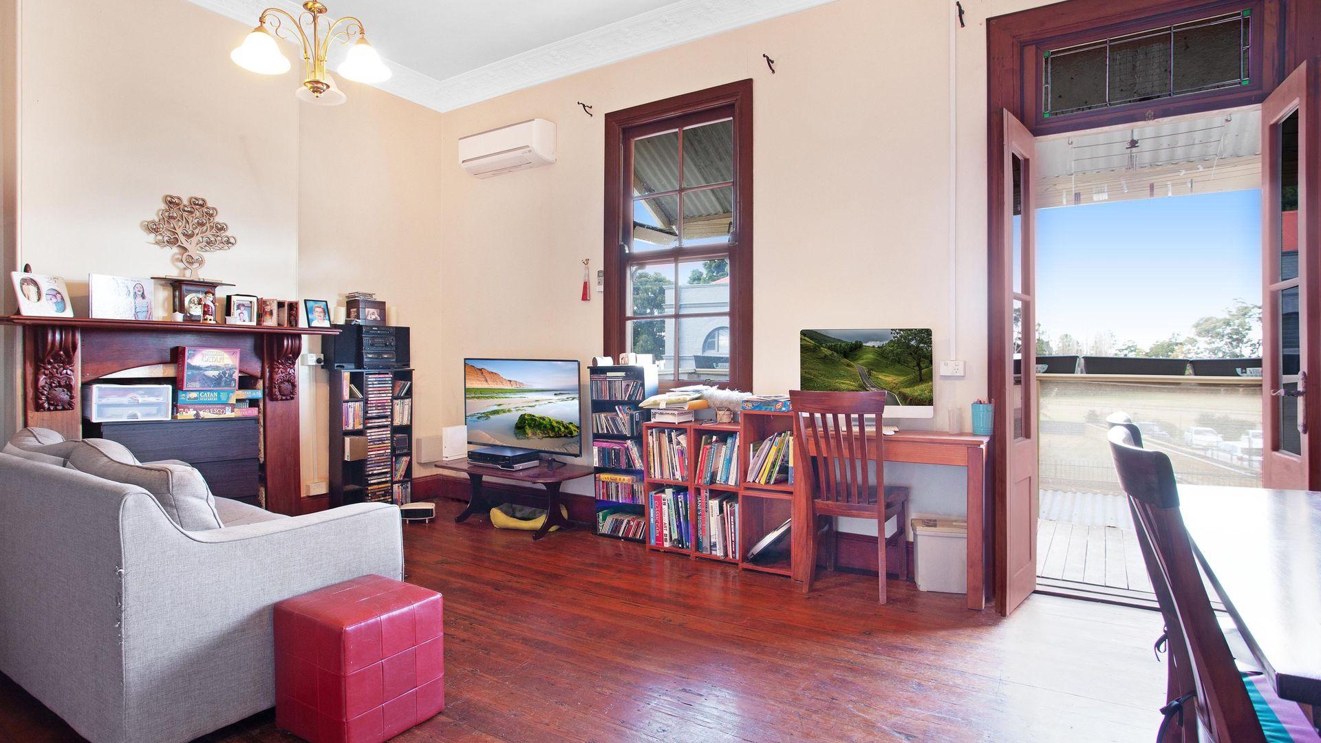 239 High Street, Maitland NSW 2320, Image 1