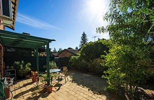 Picture of 4/716 Stirling Highway, Mosman Park WA 6012